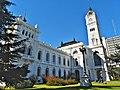 Palacio municipal - panoramio (2).jpg