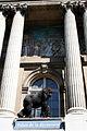 Palais de la decouverte gorille jnl.jpg