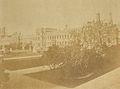 Palais des Tuileries après 1871 HD 645 x 480 200 dpi RVB.jpg