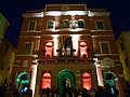 Palazzo Comunale - Appignano 1.jpg