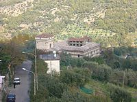 Palazzo Coppola (Valle Cilento).jpg