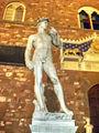 Palazzo Vecchio-FLORENCE-Dr. Murali Mohan Gurram (17).jpg