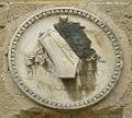 Palazzo dei priori di volterra, stemma vettori.jpg