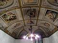 Palazzo di sforza almeni, sala con affreschi 01.JPG