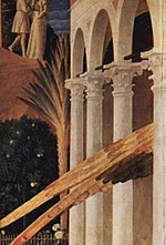 Palm tree - Fra Angelico 069 (cropped).jpg