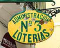 Palma de Mallorca, Lotterie -- 2009 -- 4.jpg