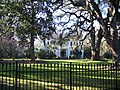 Palmer-Perkins House02.jpg