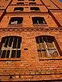 Palmkernoelspeicher Fassade 02.jpg
