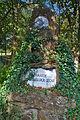 Památník Svatopluka Čecha, Ludéřov, Drahanovice, okres Olomouc.jpg