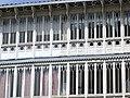 Pamplona-architecture-baltasar-10.jpg