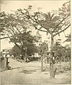 Panama and the canal in picture and prose (1913) (14803238843).jpg