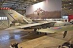 Panavia Tornado F.3 'ZE934 - TA' (39112880154).jpg