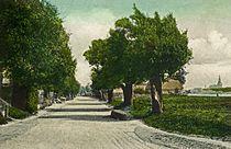 Panemune (1900-1906).jpg