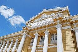 Pangasinan Provincial Capitol.jpg