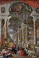 Panini - Galerie de vues de la Rome moderne 02.jpg