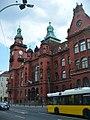 Pankow - Rathaus (Town Hall) - geo.hlipp.de - 38056.jpg