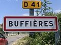 Panneau entrée Buffières 2.jpg
