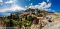 Panoram-Taormina Włochy.jpg