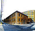 Panorama 737 - Old City Morgue.jpg