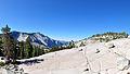 Panorama Olmsted Point - Yosemite - USA.jpg