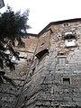 Panorama Perugia 100.jpg