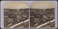 Panorama view of Norwich, by J. Weeks.png