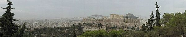 Panoramic-Athens.jpg