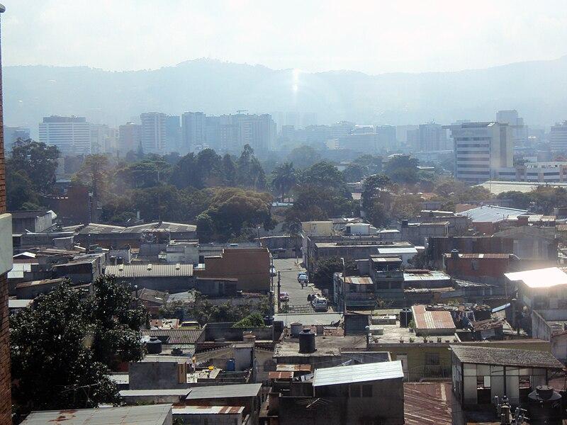 File:Panoramica 019.JPG