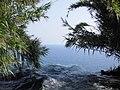 Panoramio - henkiedenkie - Antalya waterfall - Antalya - 2010.jpg