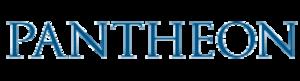 Pantheon Ventures - Pantheon Ventures