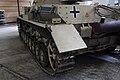Panzermuseum Munster 2010 0141.JPG