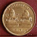 Paolo renier, osella in oro da 4 zecchini, 1782.jpg