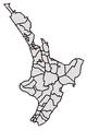 Papakura DC.PNG