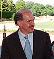 Papandreou G.jpg