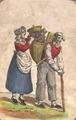 Par M. l'abbé M...- Le Modéle des Familles ou la ferme de mathurin, Paris, 1858 (1).tif