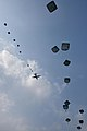 Parachute Drop for 70th Anniversary of Operation Market Garden at Arnhem MOD 45157977.jpg