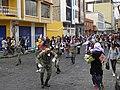 Parade Riobamba Ecuador 1213.jpg
