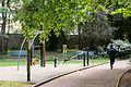 Parc de la Cerisaie, Lyon 04.jpg