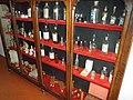 Parfumerie Galimard - panoramio (12).jpg