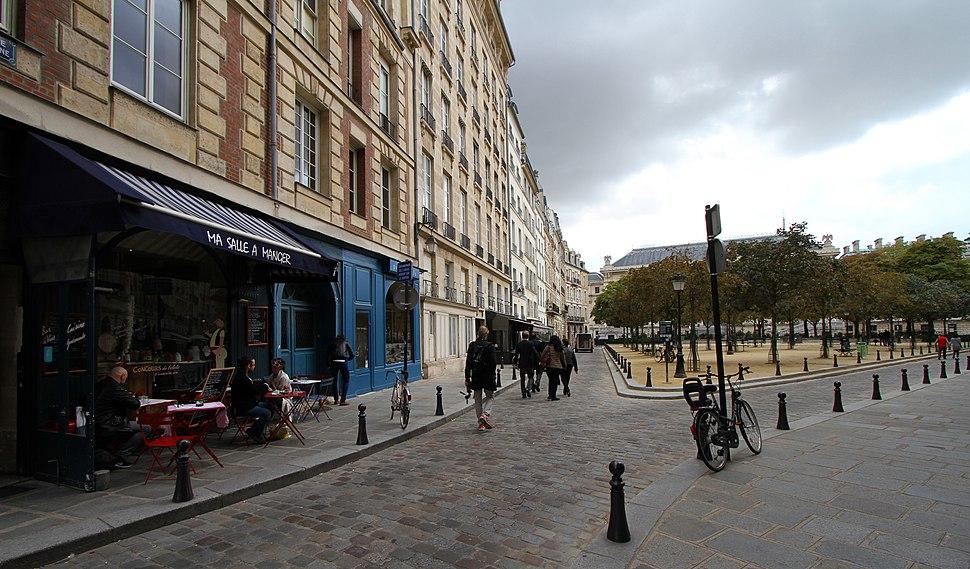 Paris-Place Dauphine-108-2017-gje