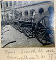 Paris. Invalides. Canons allemands - Fonds Berthelé - 49Fi1872-102.jpg