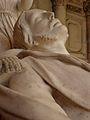 Paris (75017) Notre-Dame-de-Compassion Chapelle royale Saint-Ferdinand Cénotaphe 09.JPG