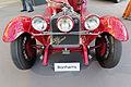 Paris - Bonhams 2015 - Alfa Romeo 6C 1750 - 1931 - 012.jpg