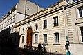 Paris - Petit Hôtel de Villars - 118 rue de Grenelle - 001.jpg