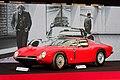 Paris - RM Sotheby's 2018 - Iso Grifo A3-C - 1965 - 004.jpg