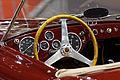 Paris - Retromobile 2012 - Siata 208S - 1953 - 001.jpg