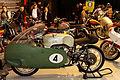 Paris - Salon de la moto 2011 - Moto Guzzi - Otto Cilindri - 002.jpg