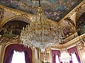 Paris Palais du Louvre Appartements Napoléon III chandelier.jpg
