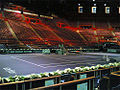 Paris masters court.jpg