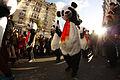 Paris nouvel an chinois 2014 008.jpg
